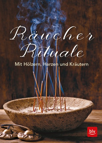 Räucher-Rituale